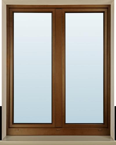 Tipologie apertura serramenti alluminio e legno alluminio serridea chiari bs - Aprire finestra muro esterno ...